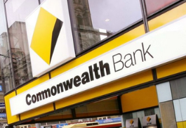 Banque Commonwealth